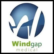 Windgap Medical