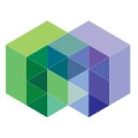 Mallinckrodt Inc logo