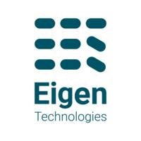 Eigen Technologies