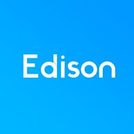 Edison Software