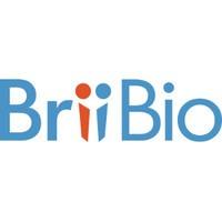 Brii Biosciences