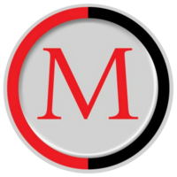 ManTech International logo