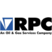 CUDD Energy Services logo
