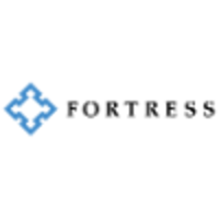 Fortress Investment Group Inc logo