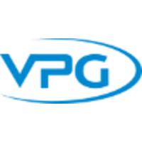 Vishay Precision Group logo