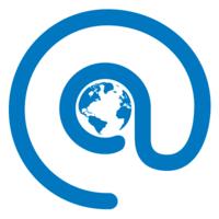 Emailage Corporation logo