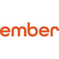 Ember Technologies