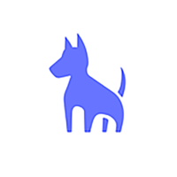 Embroker, Inc. logo