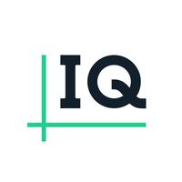 ChartIQ logo