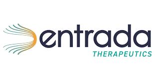 Entrada Therapeutics