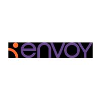 Envoy Global