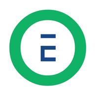 Ephesoft, Inc logo
