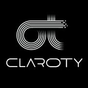 Claroty