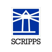 The EW Scripps Company