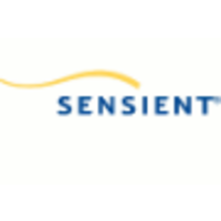 Sensient Technologies logo