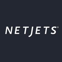 Netjets logo