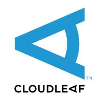 CloudLeaf, Inc logo