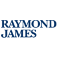 Raymond James Financial, Inc logo