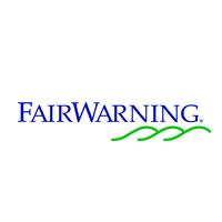 FairWarning