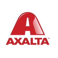 Axalta Coatings logo