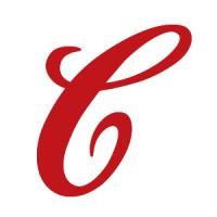 Campbell Soup Company logo