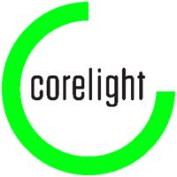 Corelight