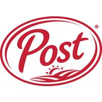 Post Foods logo
