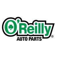 OReilly Automotive Inc