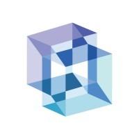 FI.SPAN Services Inc