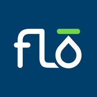 Flo Technologies logo