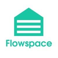 Flowspace logo