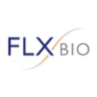 FLX Bio