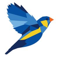 Finch Therapeutics Group