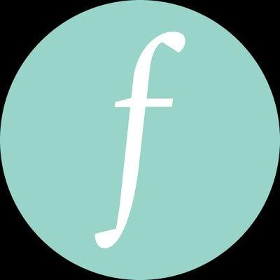 Function of Beauty logo