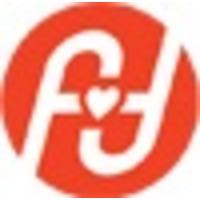 FriendFinder Networks