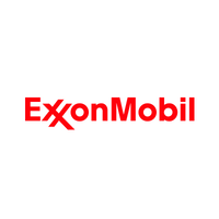 ExxonMobil Account logo