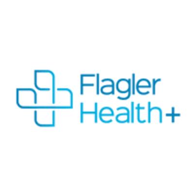 Flagler Hospital Inc