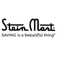 Stein Mart logo