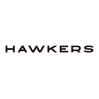 Hawker Beechcraft Corporation logo