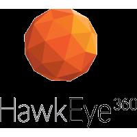 HawkEye 360