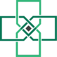 iPass Inc logo