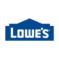 Lowes Inc logo