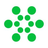 Greenlight Financial Technology