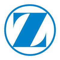 Zimmer Dental logo