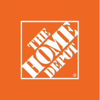 THE HOME DEPOT, Inc logo