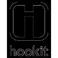 Hookit