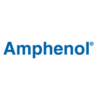 Amphenol Corporation logo