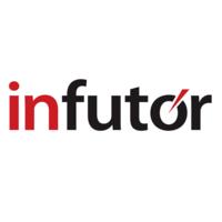 Infutor Data Solutions logo