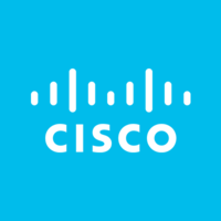 Cisco Systems, Inc logo