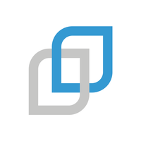 Integris logo